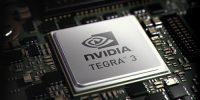 GPU da nvidia