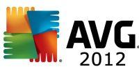 AVG Antivírus gratuito - 2012
