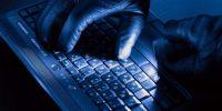 maos-teclado-computador-hacker