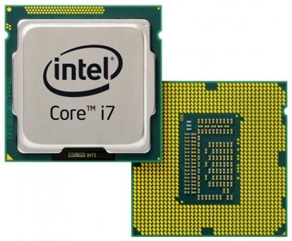 Intel Core I7 3770K - Qual o melhor processador?