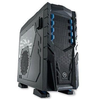Maximus - Computador