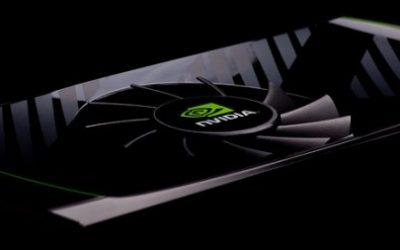 A qualidade de uma boa placa de vídeo - GTX 550