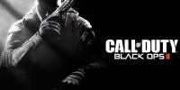 BO2 - black ops 2