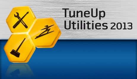 Tuneup utilities 2013 Download [Português Br]