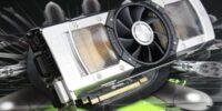 Os 5 componentes de hardware mais caros da atualidade