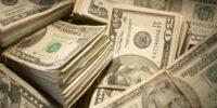 caro-dinheiro-muita-grana