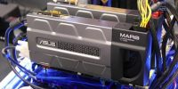GPU-melhores placas de videos