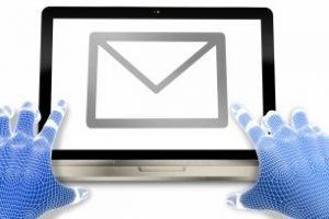 E-mail falso da Serasa contendo malware circula pela internet