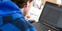 Como se prevenir de ameaças na internet
