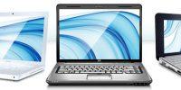 Notebook, netbook e ultrabook – Qual a diferença entre eles