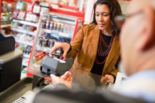 Revisão garante aumento na violação de dados em pagamentos via celular