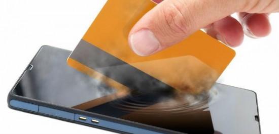 vulnerabilidades em pagamentos via celular