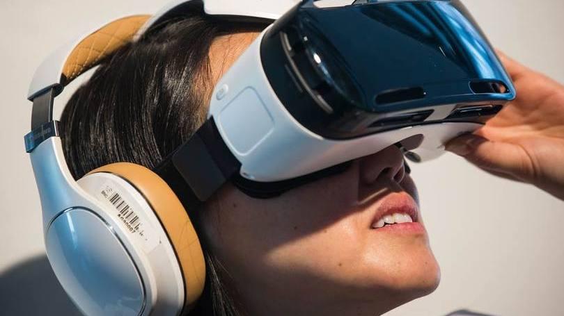 culos de realidade virtual ou realidade aumentada saiba mais sobre essa tecnologia. Black Bedroom Furniture Sets. Home Design Ideas