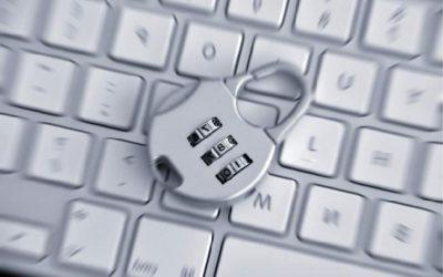 Como saber se um site é seguro