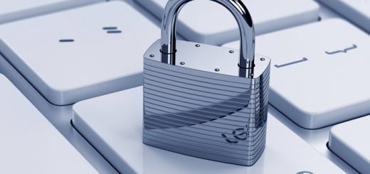 Como saber se um site é seguro para realizar compras