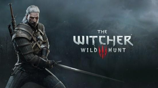 The Witcher 3 - Um dos melhores jogos para PC