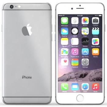 iPhone 6S - Smartphone mais caro do mundo